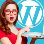Sortie officielle du plugin WordPress pour Google Web Stories