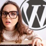 WordPress propose désormais le développement de sites Web
